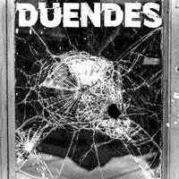 Duendes — Duendes