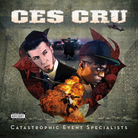 The Routine — Ces Cru feat. Mac Lethal, Ces Cru feat. Mac Leathal