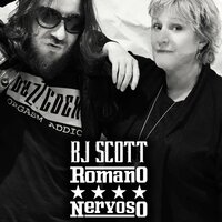 In My Mind — B. J. Scott, Romano Nervoso