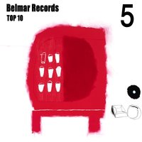 Belmar Records Top 10, Vol. 5 — сборник