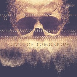 Failed Transmissions — Scars Of Tomorrow