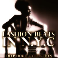 Fashion Beats in N.Y.C — сборник
