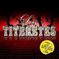 Los Titeretes Reloaded — сборник