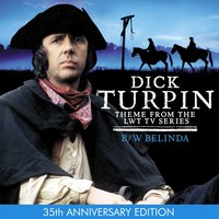 (Theme From) Dick Turpin / Belinda — Denis King