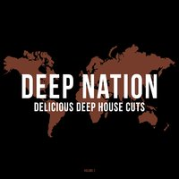 Deep Nation, Vol. 2 (Delicious Deep House Cuts) — сборник
