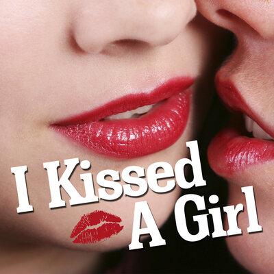 Ive kissed a girl, porn videos black