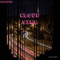 Cloud 9ine — Concord