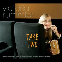 Take Two — Victoria Rummler