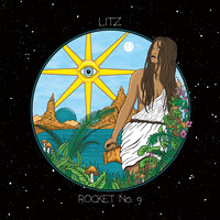 Rocket No. 9 — Litz
