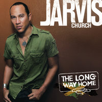 The Long Way Home — Jarvis Church