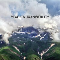 Piano Calm For Peace And Tranquility Of The Mind — Relaxing Chill Out Music
