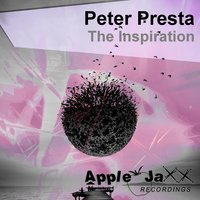 The Inspiration — Peter Presta