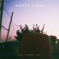 Can't Forget You — North State