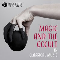 Magic and the Occult in Classical Music — сборник