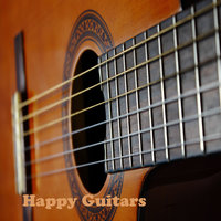 Happy Guitars — сборник
