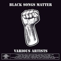 Black Songs Matter — сборник