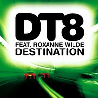 Destination — DT8