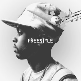 Freestyle — Young L