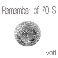 Remember of 70's, Vol. 1 — сборник