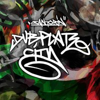 Dubplate City II — сборник