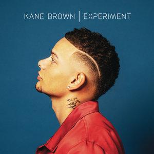 Kane Brown - Good as You