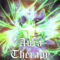 Aura Therapy — White Noise Therapy, White Noise Meditation, El Ruido Blanco