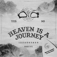 Heaven Is a Journey — Masta Ace, Just Say PLZ, Chrissy Hoskins