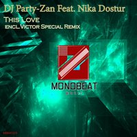 This Love — DJ Party-Zan
