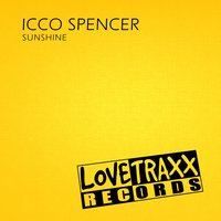 Sunshine — Icco Spencer