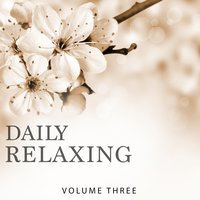 Daily Relaxing, Vol. 3 — сборник