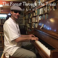 The Forest Through the Trees — Grant Levin