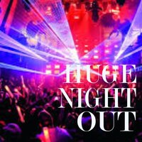 Huge Night Out — сборник