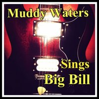 "Muddy Waters Sings ""Big Bill"" — Muddy Waters"