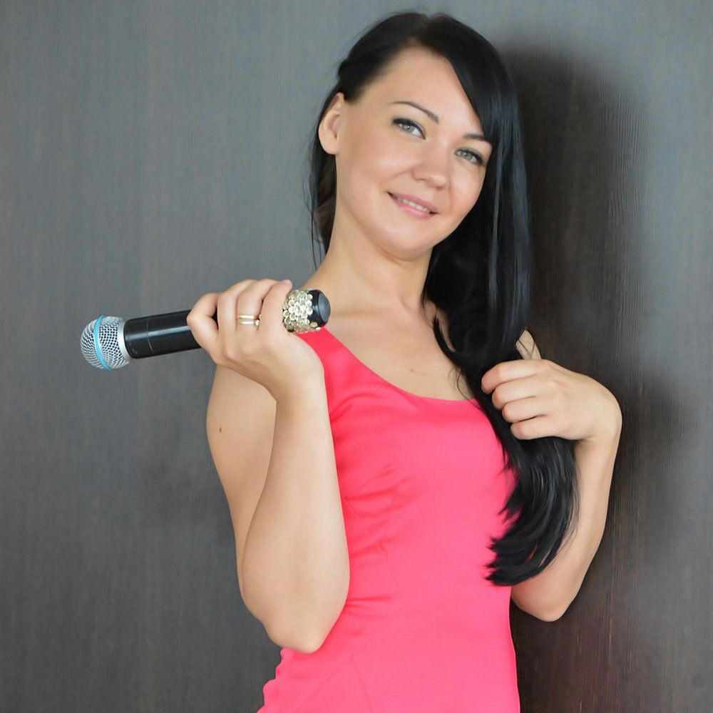 МАРИНА НЕМОВА ПЕСНИ СКАЧАТЬ БЕСПЛАТНО