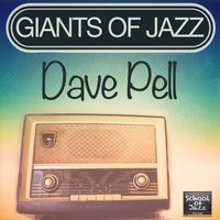 Giant of Jazz — Dave Pell