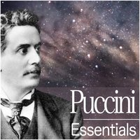Puccini Essentials — London Philharmonic Orchestra, Orchestre National De France, Orchestre de l'Opéra de Lyon, Munich Radio Orchestra, Джакомо Пуччини