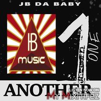Another 1 — Jb da Baby