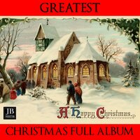 100 Christmas Greatest — Christmas Band
