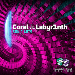 Sonic Arts — Coral