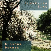 Flowering Time — Blossom Dearie