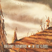 In the Clouds — Anthony Crawford