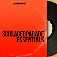 Schlagerparade Essentials — сборник