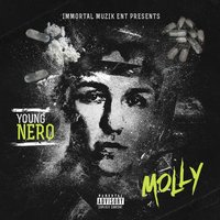 Molly — Young Nero
