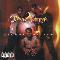 Global Victory — Deante