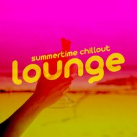Summertime Chill out Lounge — сборник