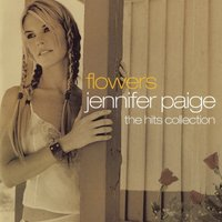 Flowers - the Hits Collection — Jennifer Paige