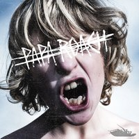 Crooked Teeth — Papa Roach