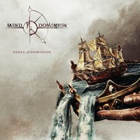 Edges of Dominion — Mind Dominion