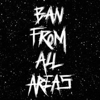 Ban from All Areas — GiaGGio