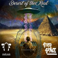 Desert of the Real — Stereo Space